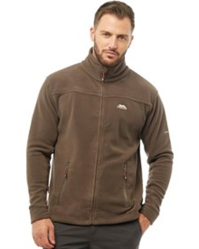 Bernal Fleece Khaki