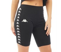 222 Banda Dicles Shorts