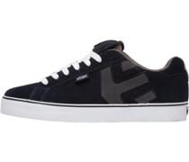 Etnies Herren Fader Vulc Sneakers Blau