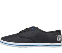 Bevan Freizeit Schuhe Anthrazit
