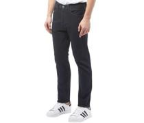 Herren 501 Kobori Jeans mit zulaufendem Bein Kobori