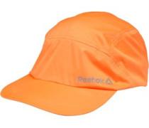 Sport Essentials Microfibre Mütze Orange