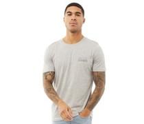 Jcolexus T-Shirt Hell