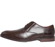 Citistride Schuhe Dunkel