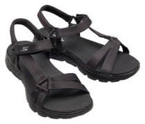 On The GO 400 Radiance Sandalen