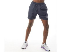 Active Style Shorts