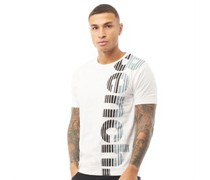 Fast T-Shirt