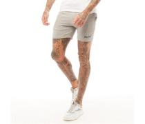 Tindall Shorts meliert