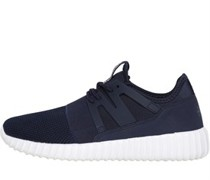 Rigamorph Sneakers Navy