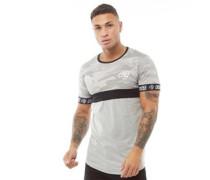 Youneek CRS55 Camo T-Shirt  Tarnfarbe