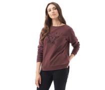 Damen Sassfras Sweatshirt TBC