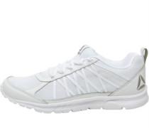 Speedlux 2.0 Neutral Laufschuhe Weiß