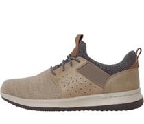 Delson Camden Schuhe
