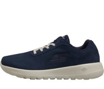 GOwalk Joy Evaluate Sneakers Navy