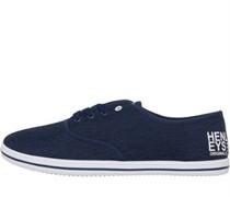 Bevan Freizeit Schuhe Navy