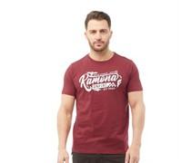 T-Shirt Ziegel
