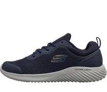 Bounder Voltis Sneakers Navy