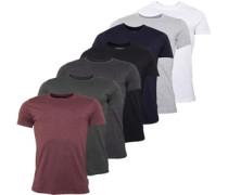 Seven Pack T-Shirt