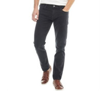 J06 Jeans in Slim Passform