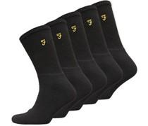 Tommley Socken