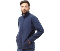 Herren Daybreaker Fleece Navy