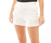 Kinga Shorts