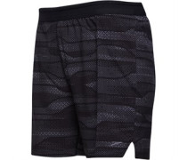 Lane Printed 16 Inch Water Badeshorts