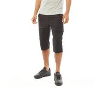 Saber Cargo Shorts