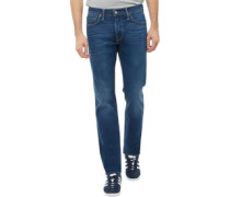 511 Jeans in Slim Passform Mittel