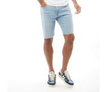 412 Shorts Hell