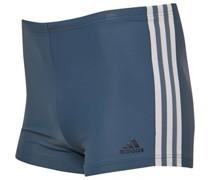 3-Stripes Swim Badeanzug
