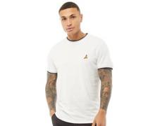 Federerd T-Shirt