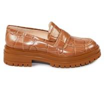 Loafer 'Argo'