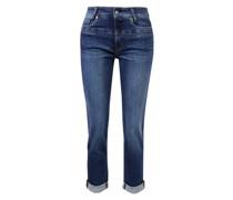 Jeans 'Pearlie'