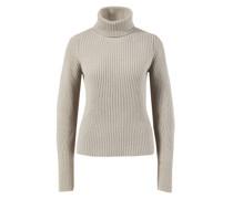Cashmere-Pullover 'Elana' Beige