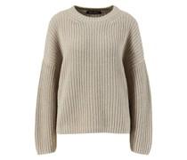 Cashmere-Pullover 'Edda'
