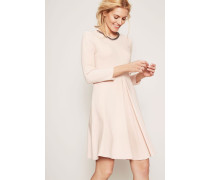 Kleid 'Emily' Rosé
