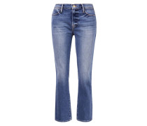 Gerade Jeans 'Le High Straight'