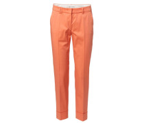 7/8 Hose 'Allison' Orange