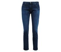 5-Pocket Hose 'Prima Ankle'