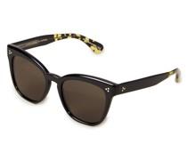 Sonnenbrille 'Marianela'