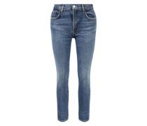 Skinny Jeans 'Toni'