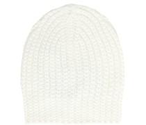 Cashmere-Mütze 'Adea'