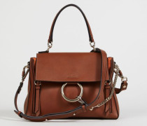 Umhängetasche 'Faye Day Shoulder Bag' Tan