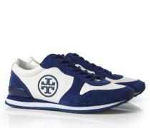 Sneaker 'Brielle Runner' Navy/Weiß