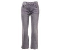 Verwaschene Jeans 'Ripley'