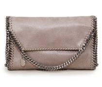 Handtasche 'Mini Falabella' Ash Grey