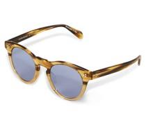 Sonnenbrille 'Lewen'