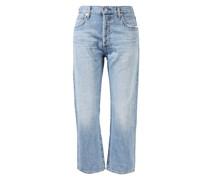 Baumwoll-Jeans 'Emery'