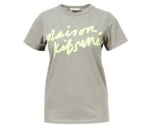 T-Shirt 'Handwriting'